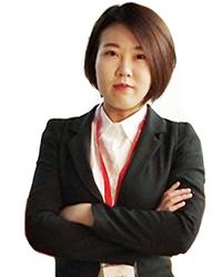 包头高中语文教师马洁