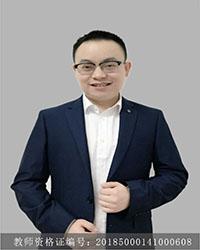 重庆高中数学教师刘耀蓬