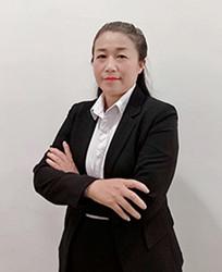 秦皇岛高中语文教师杜喜杰