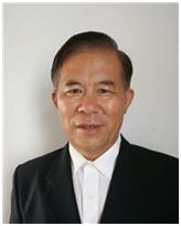 南通小学数学教师杨耀祖