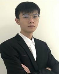 昆明初中物理教师赵帆