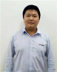 深圳老师文亮亮老师