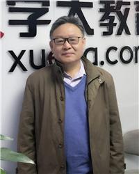 银川家教江中平老师