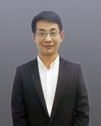 乌鲁木齐高中物理教师黄明伟