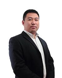 保定高中物理教师张禹