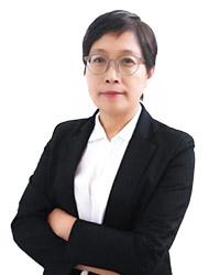 威海高中英语教师郭清惠