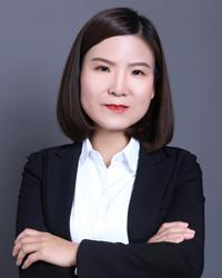 成都高中英语教师吴云兰
