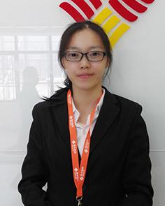 青岛家教苏藏老师