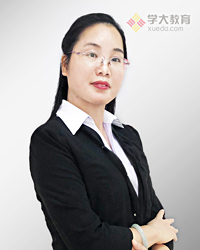 南宁高中物理教师农丽芳