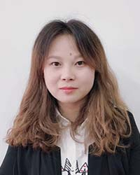 贵阳高中文综教师米星