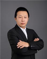 齐齐哈尔初中物理教师杨庆龙