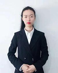 台州高中数学教师方嗣焱
