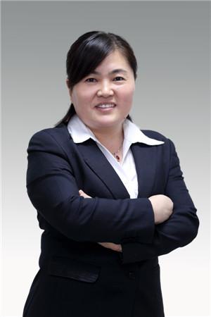 小学老师-小学数学老师_邢焕琴