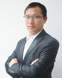 惠州初中数学教师李朝