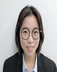 温州初中数学教师杨羽双
