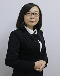 小学老师-小学语文老师_宁芳影