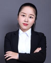 成都高中数学教师胡青华