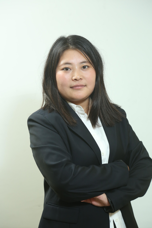 小学老师-小学英语老师_王绘