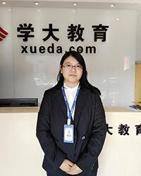 义乌高中生物教师朱俊瑾