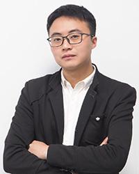 昆明高中数学教师朱垞