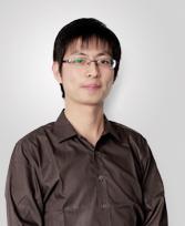 苏州家教周坤老师