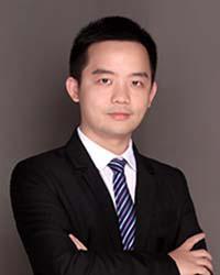 芜湖高中物理教师李小川