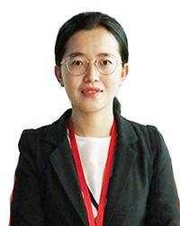 包头高中物理教师武彩虹