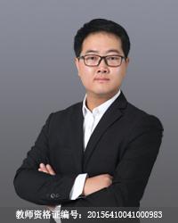 银川高中数学教师谈立宁