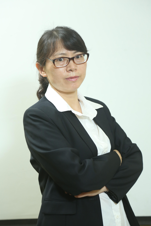 上海家教朱文荣老师