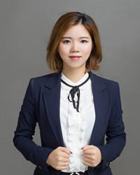 重庆高中英语教师张传敏