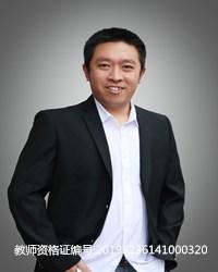 镇江高中数学教师庄宝彬