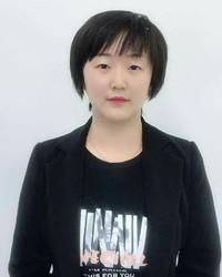 赤峰高中英语教师崔文博