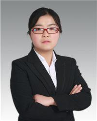 咸阳初中数学教师滕莉莉