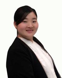洛阳初中数学教师杨钰