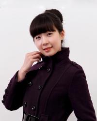 沈阳高中英语教师金鑫