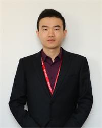 苏州高中物理教师夏彬骏