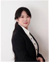 淮安高中英语教师徐玥