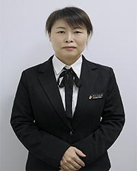 杭州高中英语教师耿文萍