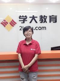 兰州家教杨彩云老师