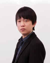 沈阳初中数学教师王春鹤
