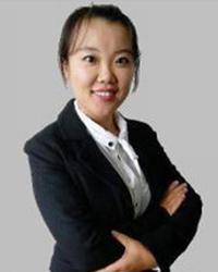 鄂尔多斯高中化学教师张彦