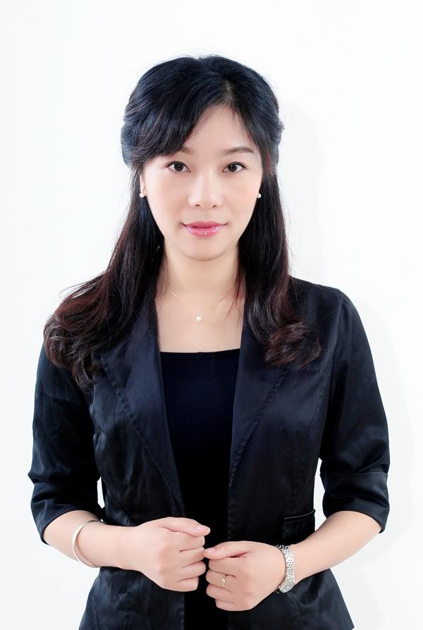 长沙老师刘丹老师