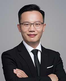天津高中化学教师庞向阳