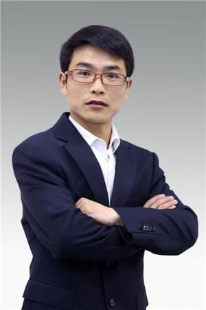 小学老师-小学语文老师_曹小宁
