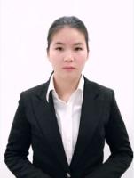 扬州小学数学教师朱平