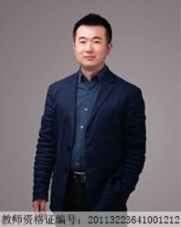盐城高中数学教师朱宁