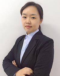 温州高中化学教师张慧宁
