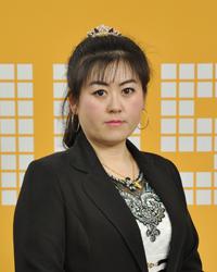 北京高中语文教师高宇