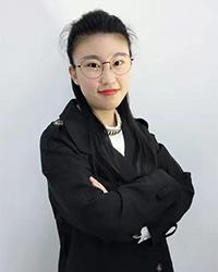 徐州初中数学教师裴新雨
