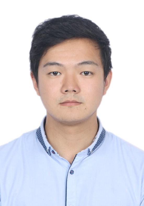 高中老师-高中物理老师_王凯杰